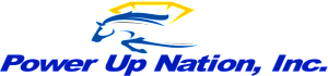 power up nation logo-site