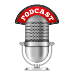 Designing Your Life Today Podcast