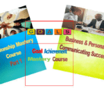 Goal Setting 2018, Power Forward Course, Pat Council, Designing Your Life Today