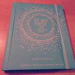 Pat's Living with Purpose Planner