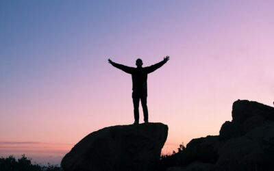 How to Activate Your Confidence